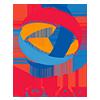MAGMA GROUP – Agence de communication événementielle